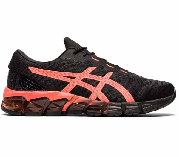ASICS GEL-Quantum 180 5 Heren Sneakers - 1