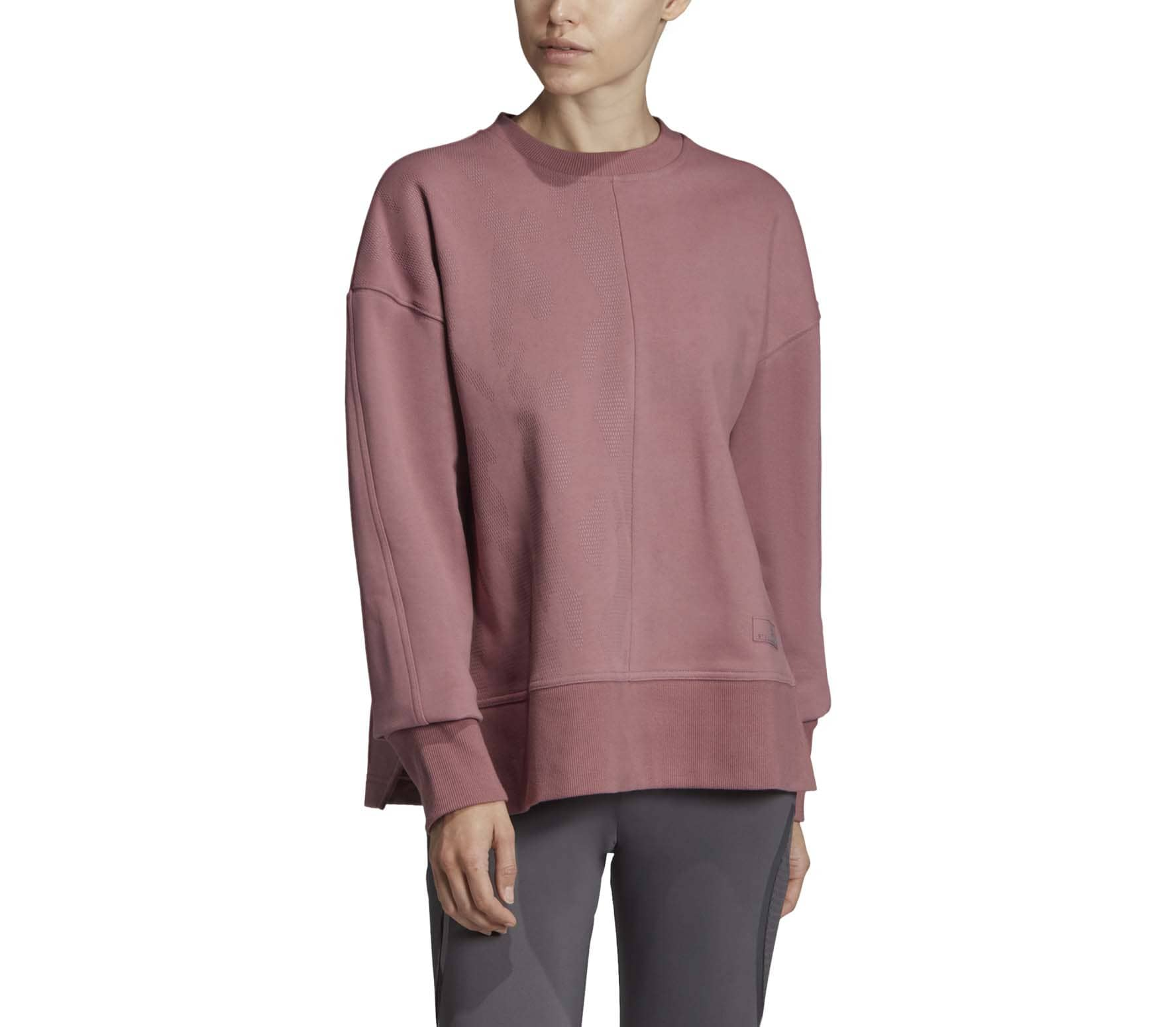 Athletics Damen Sweatshirt