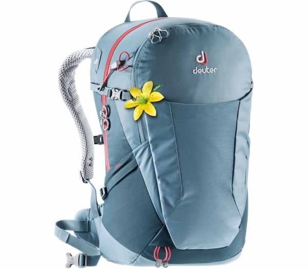 DEUTER Futura 22 SL Backpack - 1
