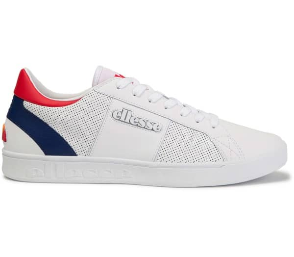 ELLESSE LS 80 Men Sneakers - 1