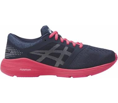 ASICS RoadHawk FF GS Junior Laufschuh Kinder