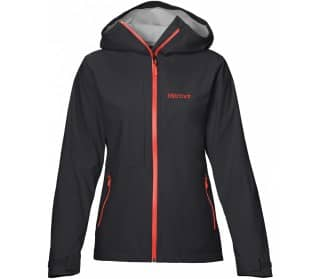 Marmot EVODry Torreys Women Rain Jacket
