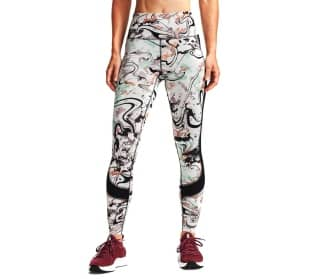 Under Armour Breathelux Alkali Women Training Tights
