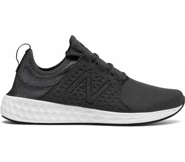 New Balance Fresh Foam Cruz Men black