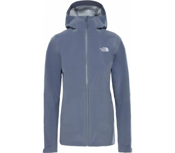 THE NORTH FACE Apex Flex Dryvent Kvinder Outdoorjakke - 1