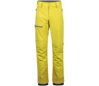Refuge Men Ski Trousers