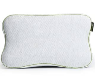 BLACKROLL® Recovery Pillow Equipo
