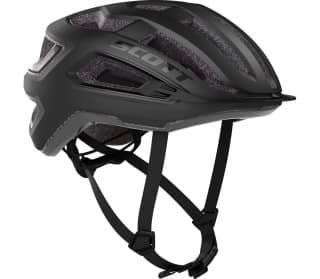 Scott Arx(CE) Cycling Helmet