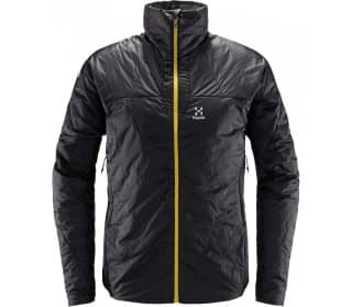 Haglöfs L.I.M Barrier Herren Isolationsjacke