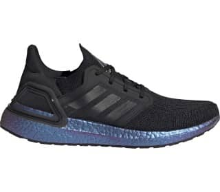 Ultraboost 20 Men Running Shoes