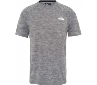 The North Face Impendor Seamless Herren T-Shirt