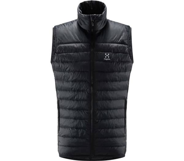 HAGLÖFS Spire Mimic Men Gilet - 1