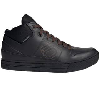 Freerider Eps Mid Uomo Scarpe da mountain bike