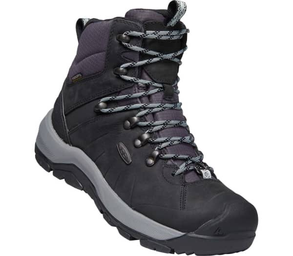 KEEN Revel IV Polar Damen Winterschuh - 1