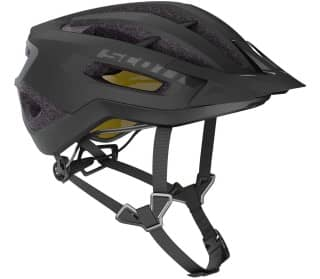 Scott Fuga Plus Rev Cycling Helmet