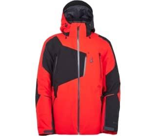 Spyder Leader GORE-TEX Men Ski Jacket