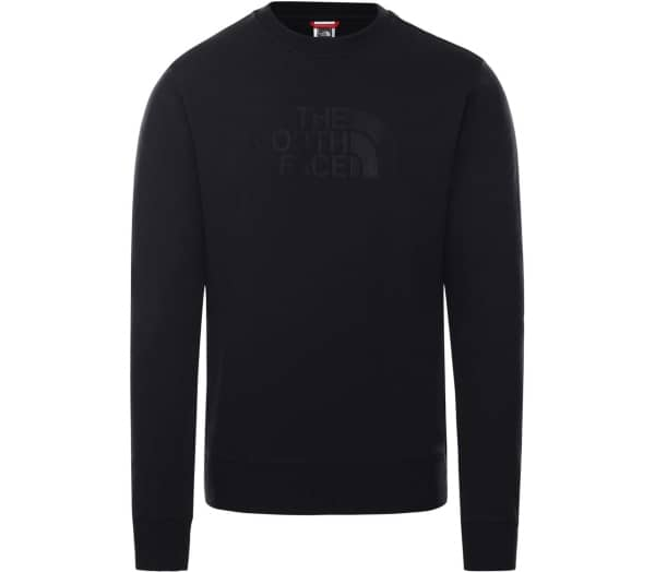 THE NORTH FACE Drew Peak Crew Herren Pullover - 1