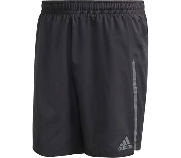 ADIDAS Saturday Herr Shorts - 1