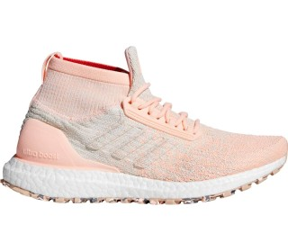 Ultraboost All Terrain Damen