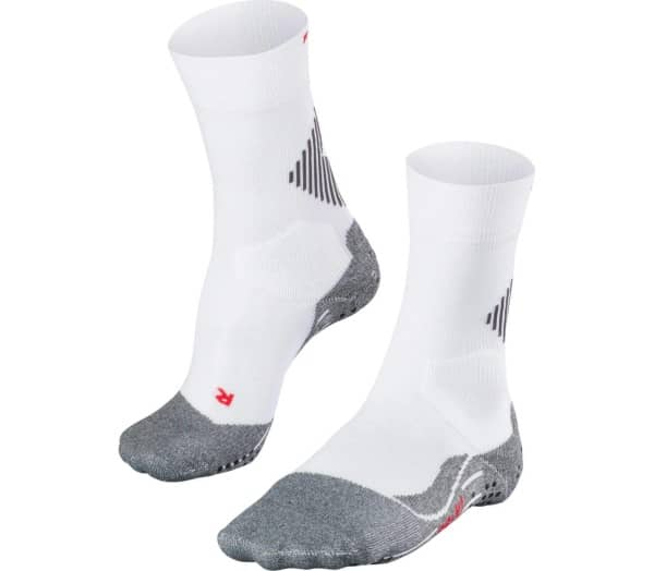 FALKE 4GRIP Men Tennis Socks - 1