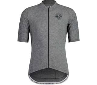 Maloja MotM. Men Cycling Jersey