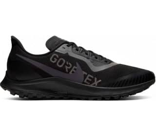 Zoom Pegasus 36 Trail GTX Hommes Chaussures running