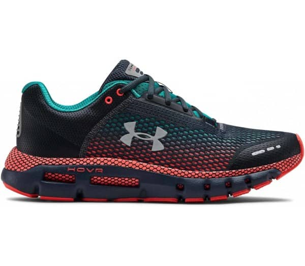UNDER ARMOUR HOVR Infinite Hommes Chaussures running  - 1