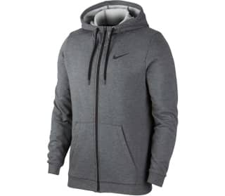 Nike Dri-FIT Hommes Veste training