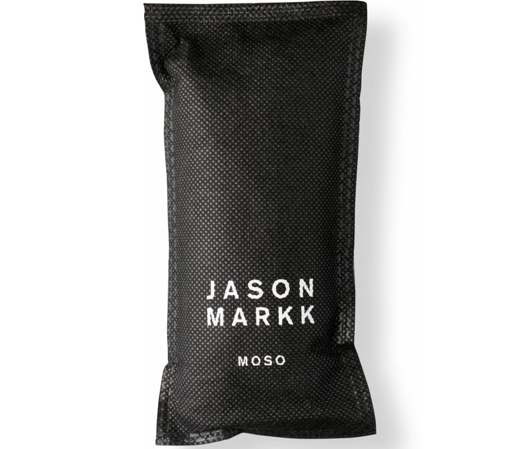 Moso Inserts Shoe Cleaner
