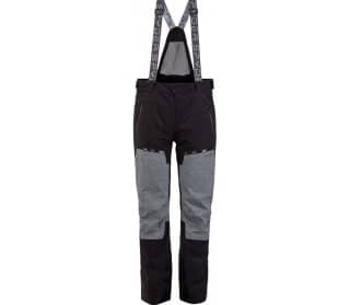 Propulsion GTX Men Ski Trousers