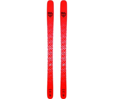 Black crows Camox Freeride Ski Unisex