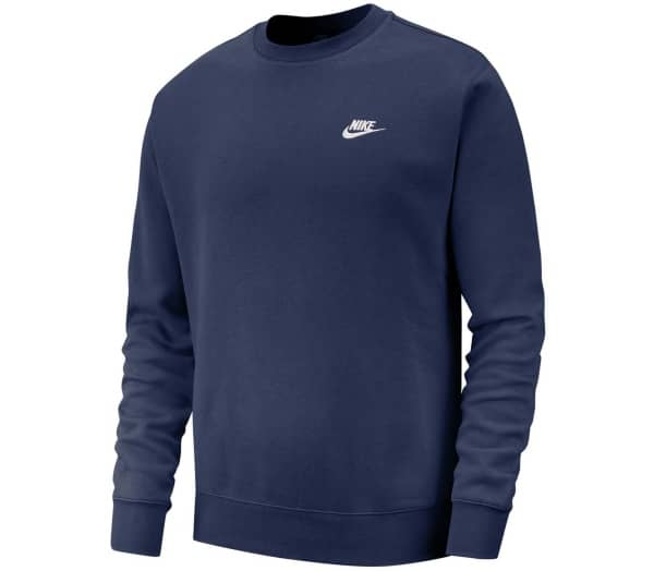 NIKE SPORTSWEAR Club Men Jumper - 1