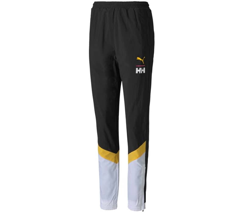 x Helly Hansen Track Pants