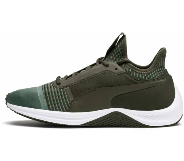 PUMA Amp XT Dames Trainingschoenen - 1