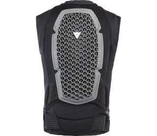 Dainese Armor Men Back Protector