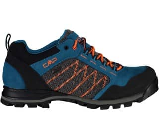 CMP Thiamat Low WP Men Approach Shoes