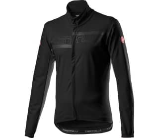 Castelli Transition 2 Men Cycling Jacket
