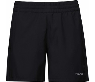 Club Damen Tennisshorts