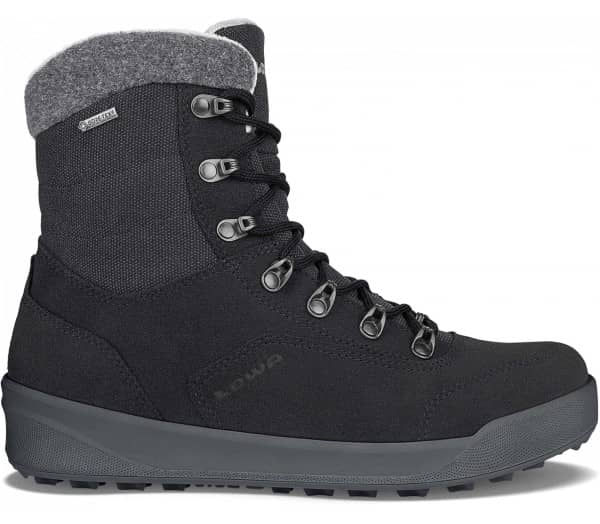 LOWA Kazan II GORE-TEX Women Winter Shoes - 1