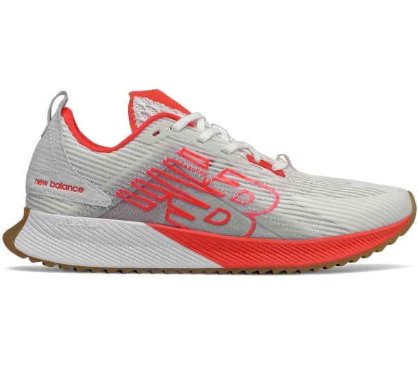 NEW BALANCE Fuelcell Echolucent Women Running Shoes  - 1