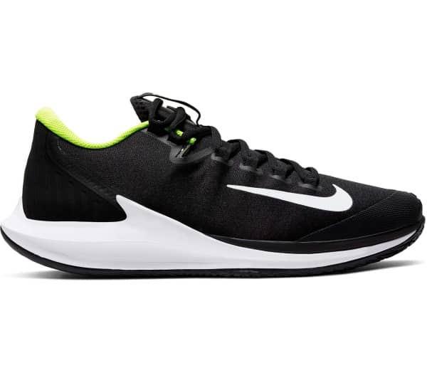 NIKE Air Zoom Zero Men Tennis Shoes - 1