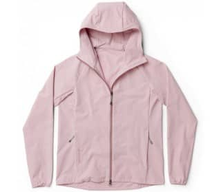 Houdini Daybreak Damen Outdoorjacke