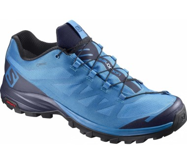 Salomon OUTpath GTX® Men