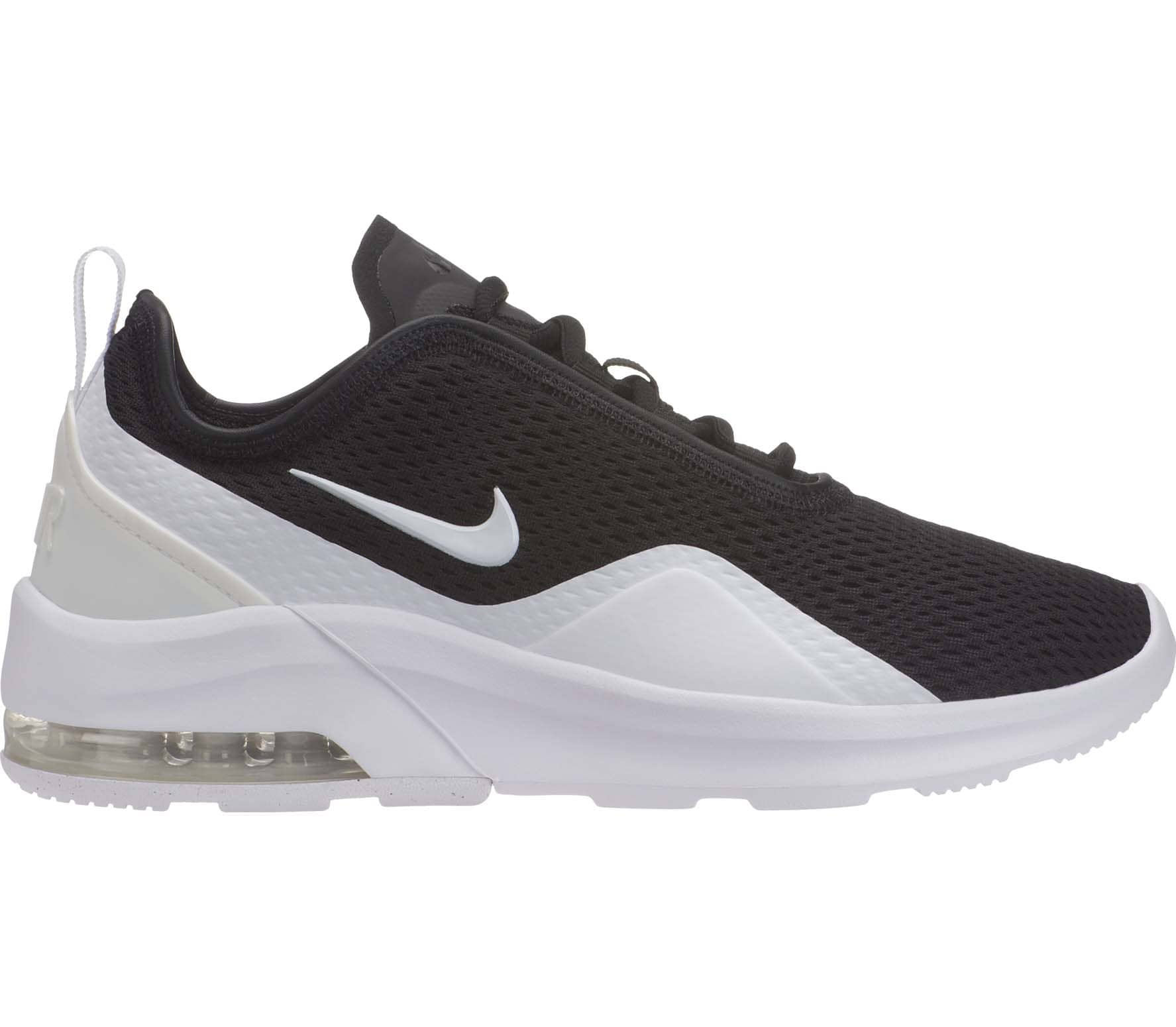 Air Max MOTION 2 women's sneaker Damen