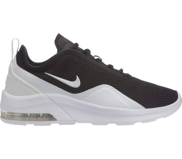 NIKE Air Max MOTION 2 Damen Sneaker - 1