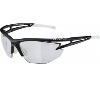 Alpina Eye-5 HR VL+ Sunglasses