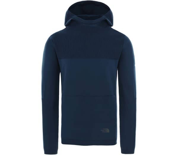 THE NORTH FACE Teknitcal Men Functional Hoodie - 1
