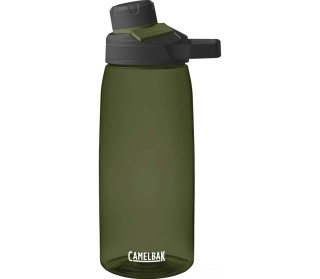 CamelBak Chute 1000 ml Borraccia