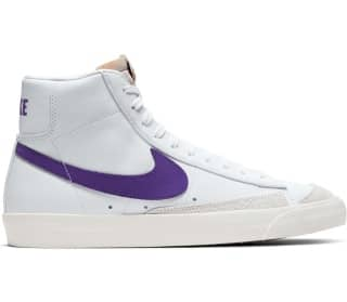 Blazer Mid 77' Vintage Men Sneakers
