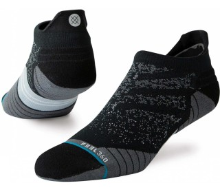 Stance Uncommon Run Tab Hommes Chaussette running